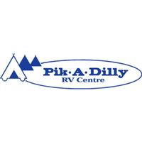 Pik - A - Dilly RV. Centre