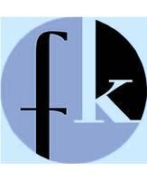 Farley Kempthorne Chartered Professional Accountants LLP