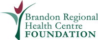 Brandon Regional Health Centre Foundation