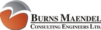Burns Maendel Consulting Engineers Ltd.