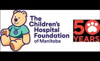 Children's Hospital Foundation of Manitoba