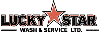 Lucky Star Wash and Service Ltd.