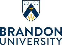 Career Planning & Placement Officer,  Brandon University