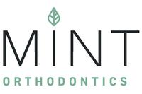 Mint Orthodontics