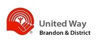 United Way of Brandon & District