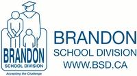 Brandon School Division