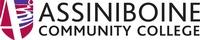 Assiniboine Community College