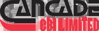 Cancade CBI Ltd.