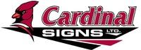 Cardinal Signs Ltd.