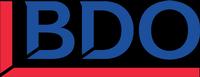 BDO Canada LLP