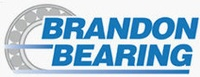 Brandon Bearing Ag & Industrial Supply  Ltd.