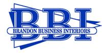 Brandon Business Interiors