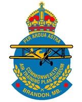 Commonwealth Air Training Plan Museum Inc.