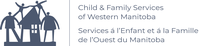 Child and Family Services of Western Manitoba