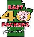 East 40 Packers Ltd.