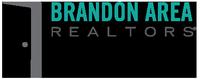 Brandon Area REALTORS
