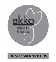 ekko Dental Studio