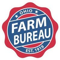 Henry County Farm Bureau