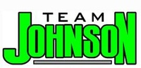 Team Johnson Limo