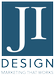JI Design & Marketing LLC
