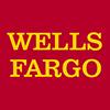 Wells Fargo Bank- Sitka