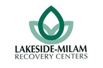 Lakeside Milam Recovery