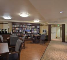 Gallery Image Lakeshore_Library.jpg