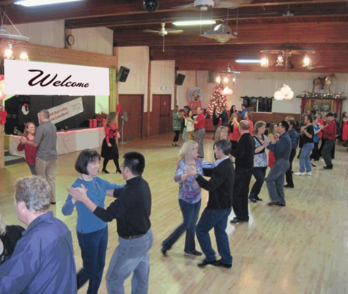 Gallery Image RockinHorseDanceBarn.jpg
