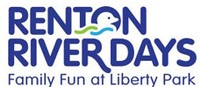 Renton River Days