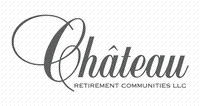 Chateau at Valley Center