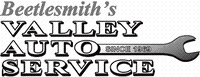 Beetlesmith's Valley Auto Service