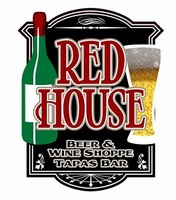 Red House Beer&Wine Shoppe Tapas Bar, The