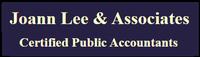 Joann Lee & Associates, CPAs