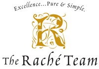 John L. Scott Real Estate - The Rache Team