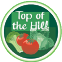 Top of the Hill Quality Produce