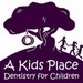 A Kids Place Dentistry For Children