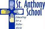 St. Anthony School