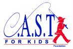 C.A.S.T FOR KIDS FOUNDATION