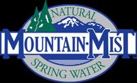 Mountain Mist Bottled Water & Coffee Service