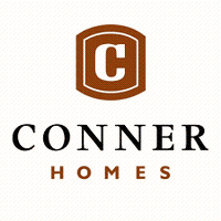Conner Homes Co., Inc