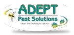 Adept Pest Solutions