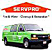 ServPro of Renton/South and West Seattle