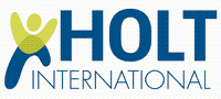 Holt International