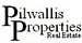 Pilwallis Properties Real Estate