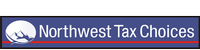 Northwest Tax Choices