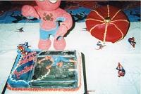 Gallery Image SpidermanCake1_200x134.jpg