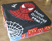 Gallery Image SpidermanMacArena_200x157.jpg