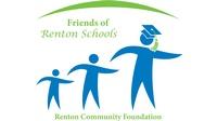 Friends of Renton Schools