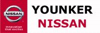 Younker Nissan - Mitsubishi