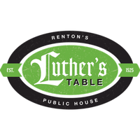 Luther's Table